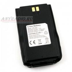 Аккумулятор 3100 мАч (Anytone D868/D878)