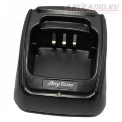 Зарядное устройство Anytone D868/D878