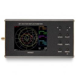 Arinst VR 1-6200