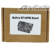 Модуль Bluetooth-APRS Anytone