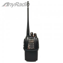 Радиостанция Anytone AT-298 UHF
