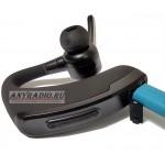Bluetooth гарнитура для р/станций Anytone