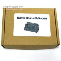 Модуль Bluetooth Anytone
