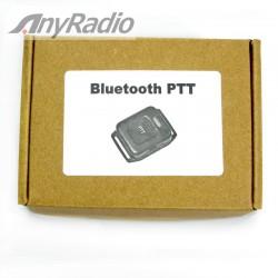 Bluetooth кнопка PTT для Anytone