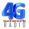 Network-радио (POC)