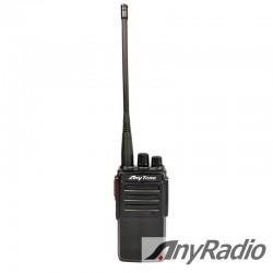 Радиостанция Anytone V10