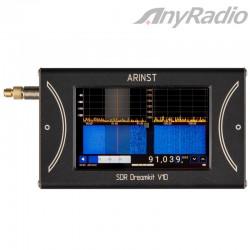 Arinst SDR Dreamkit V1D