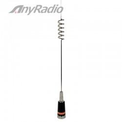 Антенна автомобильная ANLI AW-6 UHF