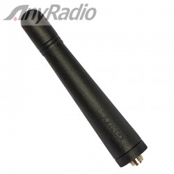 Антенна портативная Kenwood KRA-23M (M3)