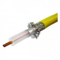 Коаксиальный кабель Anli DX-10A 50 Ом