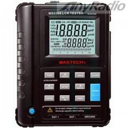 LCR-метр Mastech MS5308