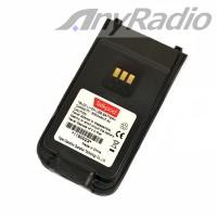 Аккумулятор Talkpad N56 3000 мАч