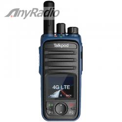Интернет-рация Talkpod N56 4G LTE